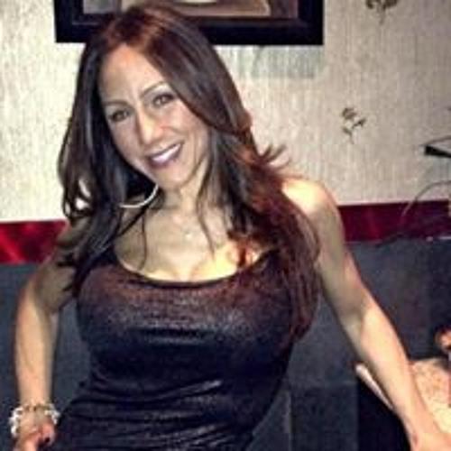 Laura La Sala.Laura Thalrose La Sala S Stream On Soundcloud Hear The
