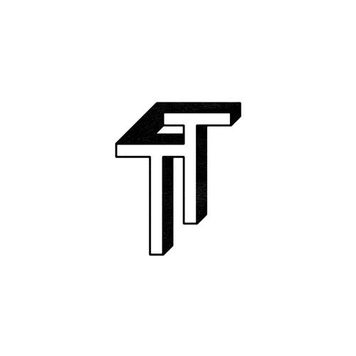 Takumi Tomita's avatar
