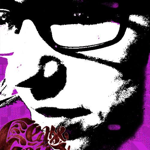 adam.kempa's avatar