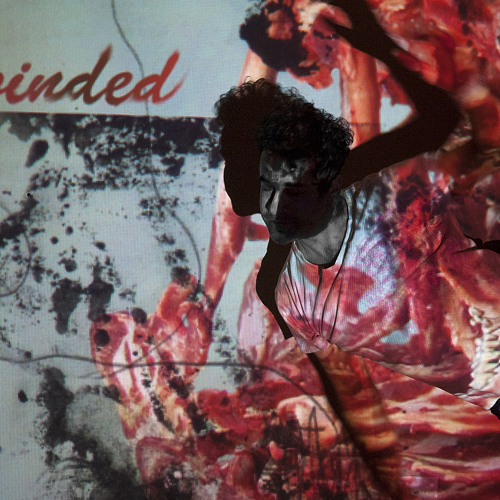 Winded's avatar