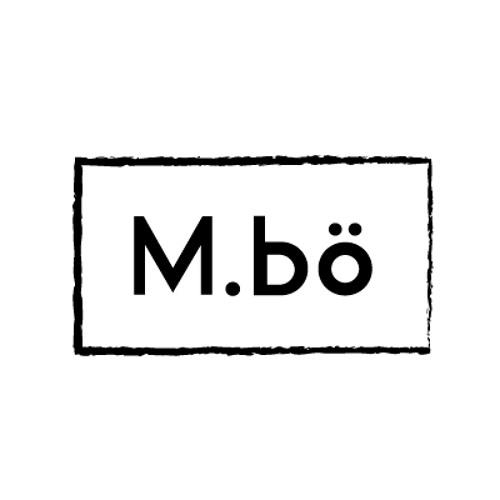 Mbolifestyle's avatar