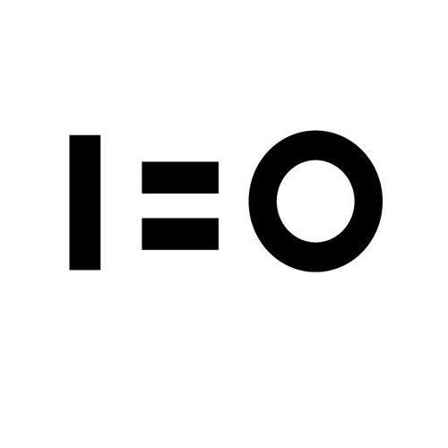 1=0's avatar