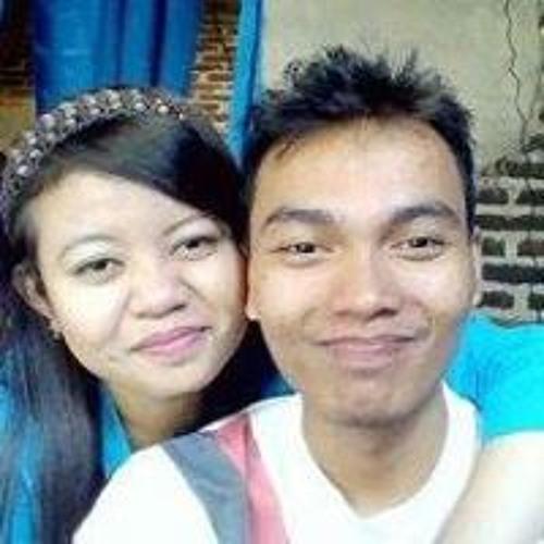 Selviana Dewi 1's avatar
