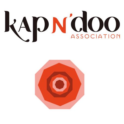 Kap n'Doo's avatar