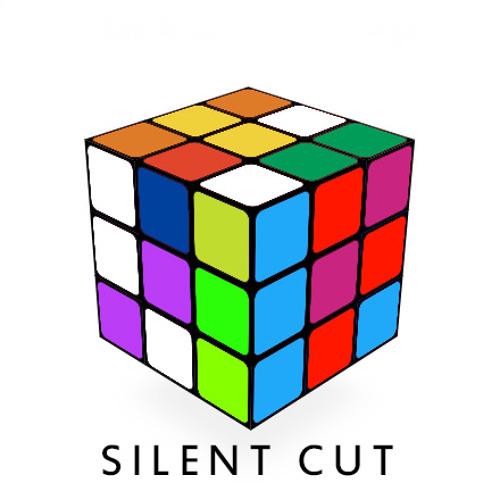 silent cut's avatar