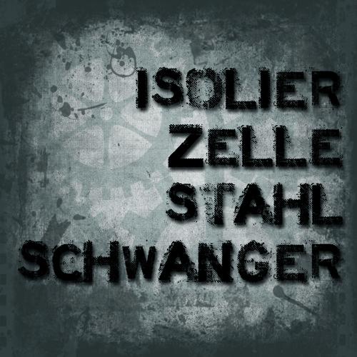 Isolierzelle Stahlschwanger's avatar