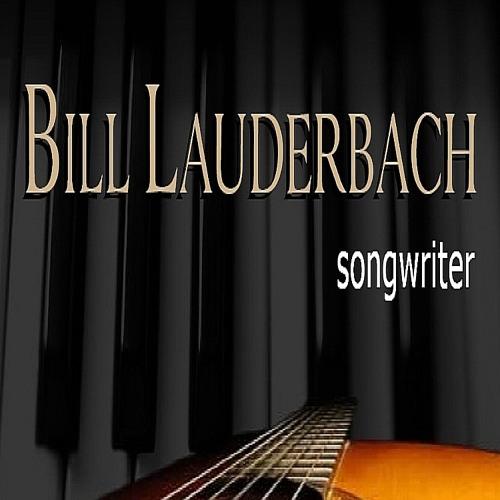 Bill Lauderbach's avatar