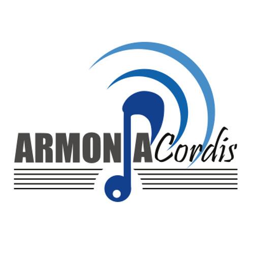 Armonia Cordis's avatar