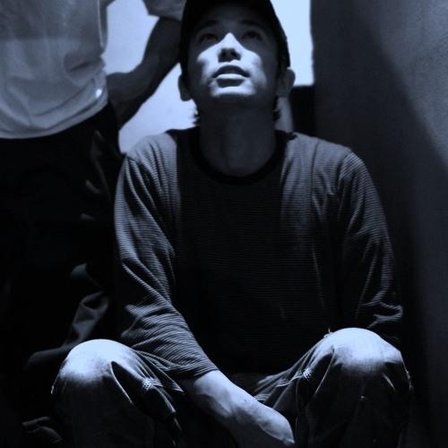 MOCHIE's avatar
