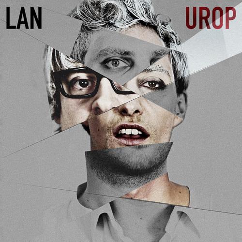 LAN's avatar