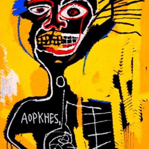 Abandoned One's avatar