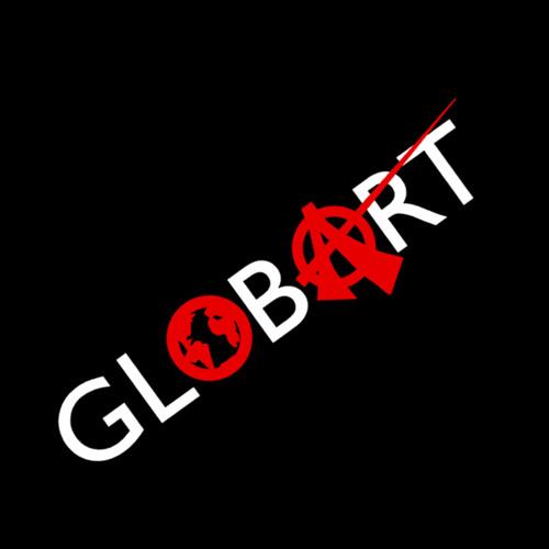 Globart's avatar