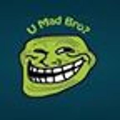 TheOlli1's avatar
