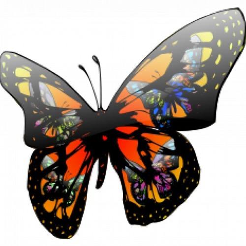 farfalla76's avatar