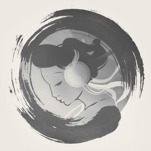 Adnana Sun's avatar