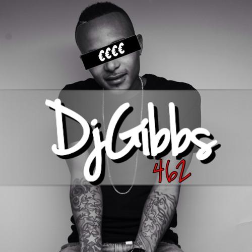 Dj Gibbs's avatar