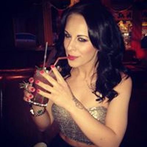 Leah Duffy's avatar