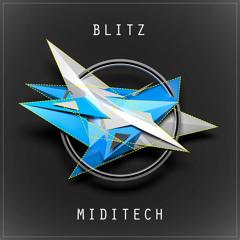 .Blitz