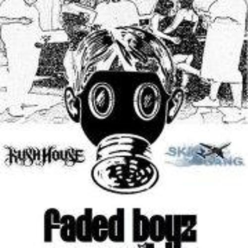 Faded Boyz's avatar