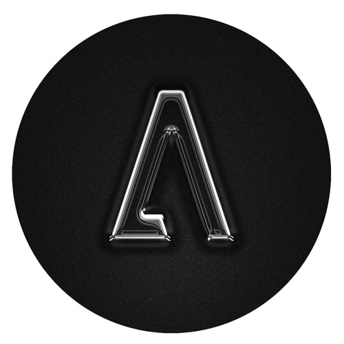 OriginAlias's avatar