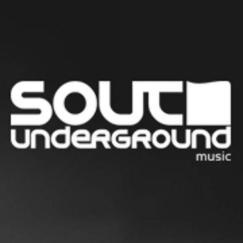 South Underground Music's avatar