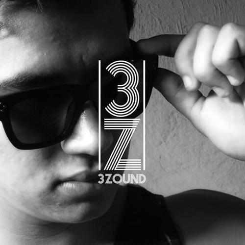 3Zound's avatar