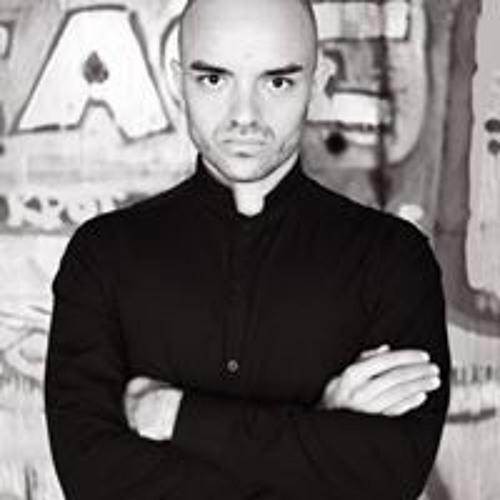 Alexandr Petrov 4's avatar