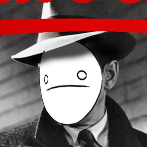 JacobGomez 2099's avatar