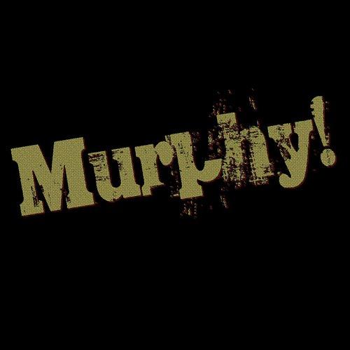 Murphy!'s avatar