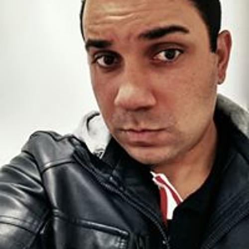 Vinicius Barbosa 16's avatar