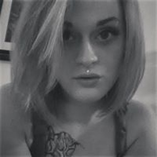Erin Shea 10's avatar