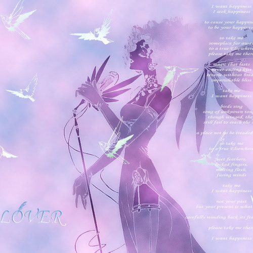 Lucia Ks's avatar