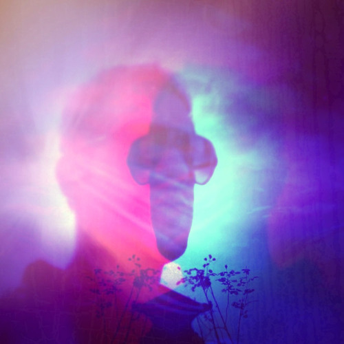 Thanos Sot.'s avatar