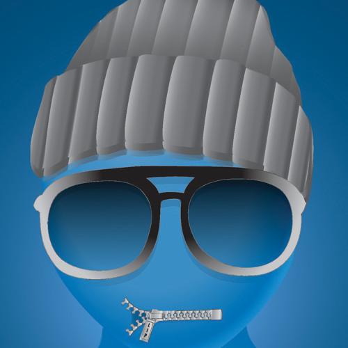 LIPSRVC's avatar