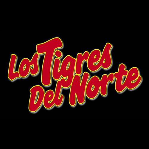 LOS TIGRES DEL NORTE's avatar
