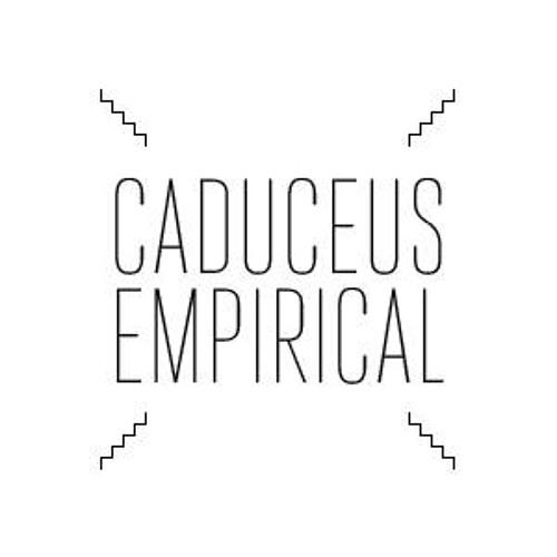 Caduceus Empirical's avatar