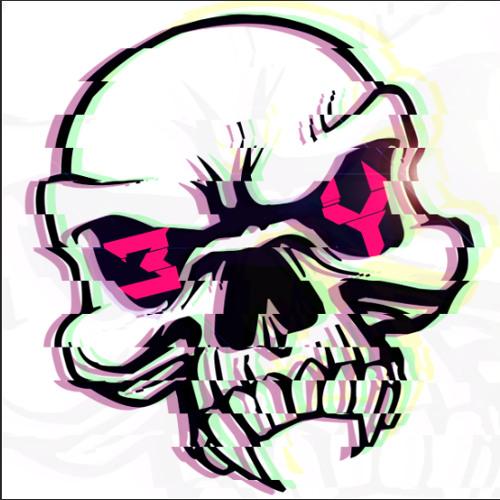 BlueberrygravY's avatar