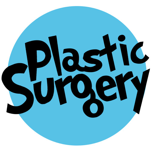 Plastic Surgery Music's avatar