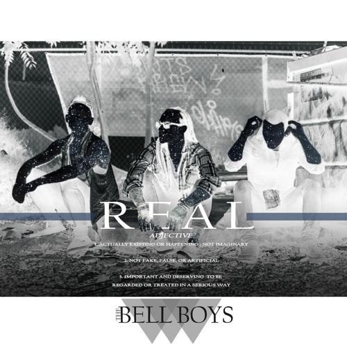 The Bell Boys's avatar