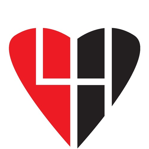 LaDerryl Hart's avatar