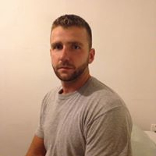Jeff Large 1's avatar