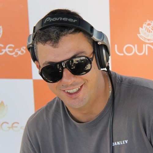 DJ Kempa's avatar