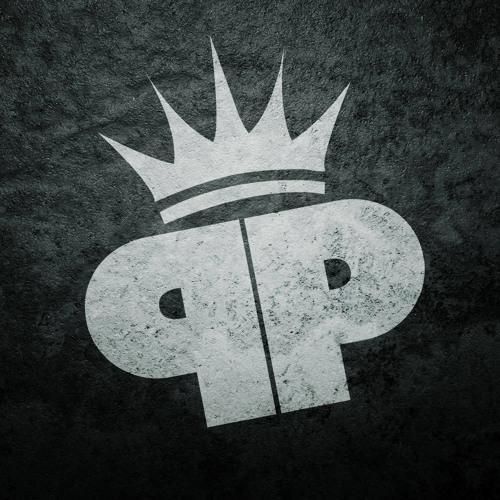 Patrick-P's avatar