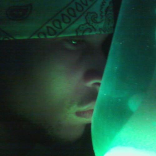 YounG M.U.L.A.'s avatar