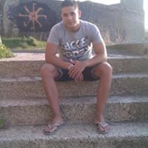 Jordi Palacios 1's avatar