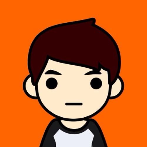 salas116's avatar