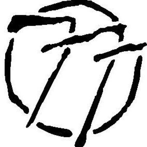 77ForLife's avatar