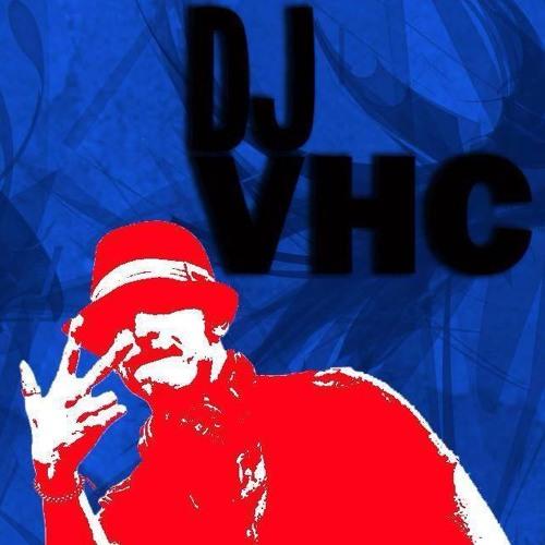 DJ VHC's avatar