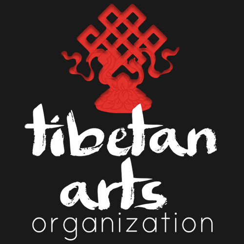 Tibetan Arts Organization's avatar