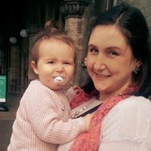 Cassie Louise Turner's avatar